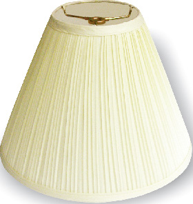 Central Hospitality Supply Corp Lamp Shades